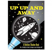 Book - Up up and Away