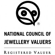 Why use a Registered Valuer