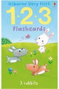 Cards - 123 Flashcards4