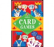 Cards - Card Games