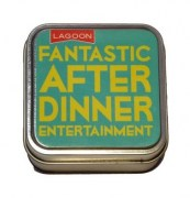 Cards - Fantastic After Dinner Enertainment1