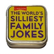 Cards - The Worlds Silliest Family Jokes1